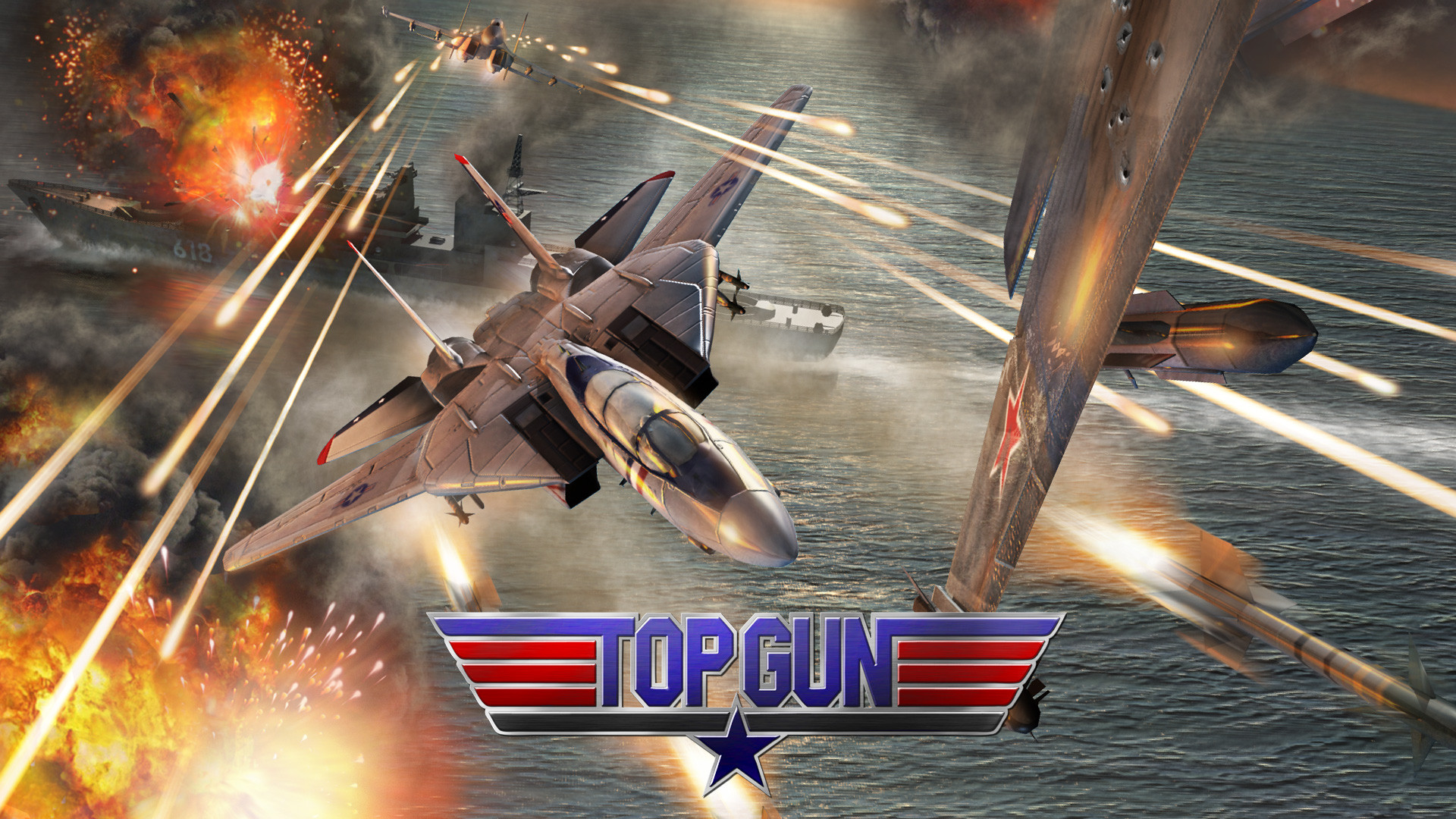 topgun/NavyEvent/wallpaper