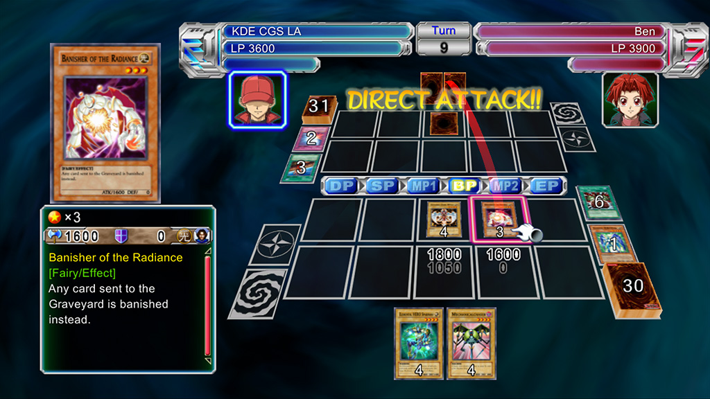 Yu-Gi-Oh! 5D's Decade Duels Plus Coming To PSN | PSNStores