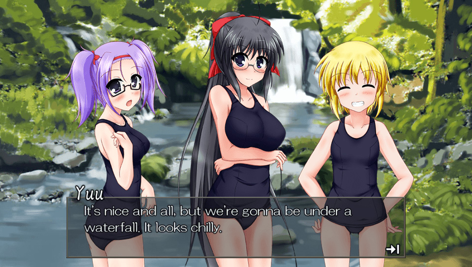 ps vita english dating sims
